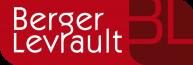 Berger Levault